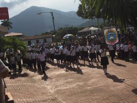trujillo-colon-desfiles004