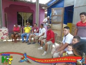 embajador-ecuadorr-balfate-06