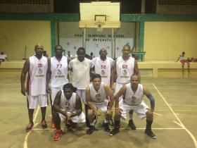 trujillo-colon-basketball008