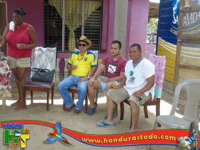 embajador-ecuadorr-balfate-07