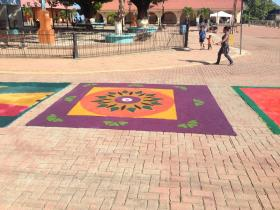 trujillo-colon-alfombras004