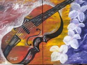 rony-pinturas-balfate-6