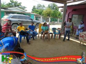 embajador-ecuadorr-balfate-05