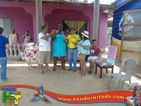 embajador-ecuadorr-balfate-10