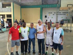 trujillo-colon-basketball001