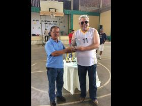trujillo-colon-basketball006