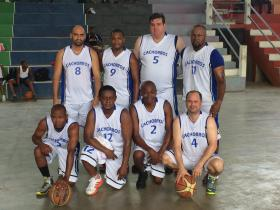 trujillo-colon-basketball009