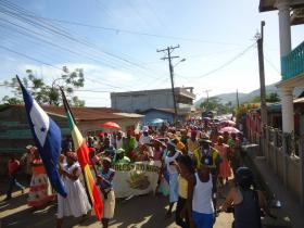 cultura-garifuna-trujillo-honduras-030