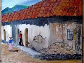 rony-pinturas-balfate-3