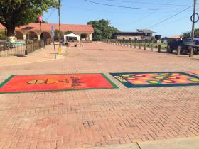trujillo-colon-alfombras005