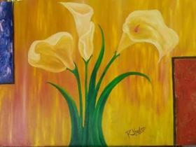 rony-pinturas-balfate-7