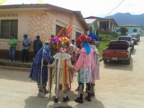 cultura-garifuna-trujillo-honduras-005