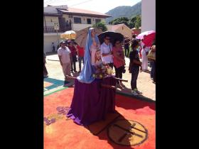 trujillo-colon-alfombras001
