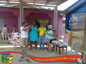 embajador-ecuadorr-balfate-11