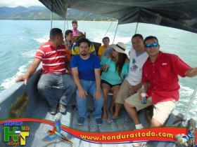 embajador-ecuadorr-balfate-27
