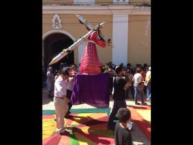 trujillo-colon-alfombras002