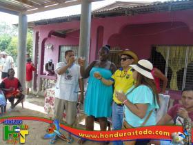 embajador-ecuadorr-balfate-09
