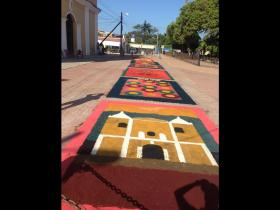 trujillo-colon-alfombras006