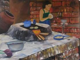 rony-pinturas-balfate-5