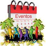 Eventos de Honduras